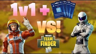 FORTNITE LIVE STREAM PS4 //ROAD TO 1.5K  //PSN GIVEAWAY