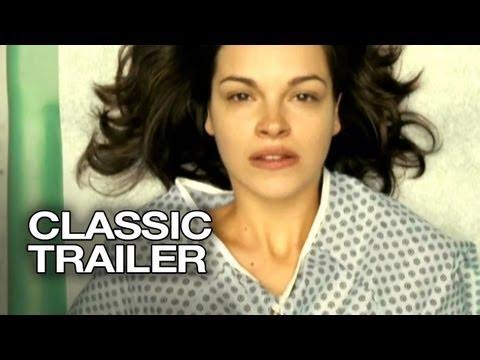 Bella DVD movie- trailer