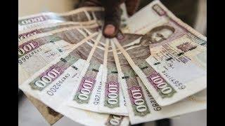 How President Uhuru's take on the referendum will affect Raila Odinga