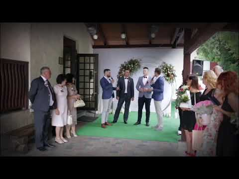 Файний Дует, відео 1