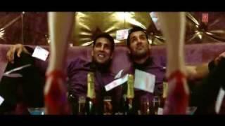 Subha Hone Na De (Song Promo) - Desi Boyz