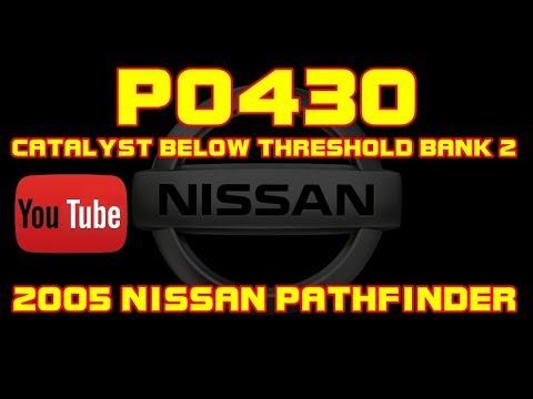 P0430 все видео по тэгу на igrovoetv online