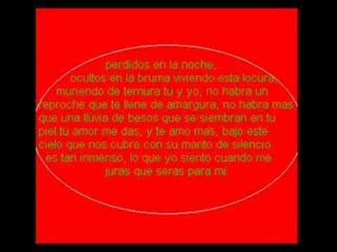 Diego Torres - Perdidos en la Noche