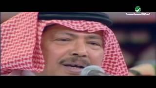Abu Bakr Salem .. ِeadak 'iilaa saghir | ابو بكر سالم .. عادك الا صغير - جلسات روتانا تحميل MP3