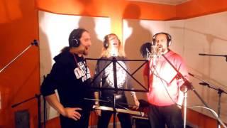 Video Witch Hammer-Cejchy GM studio 2015