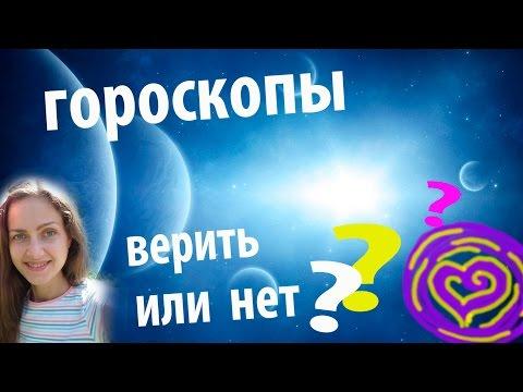 Скачать герои меча и магии 9 торрент русская версия