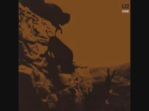 U2 - One (Instrumental)