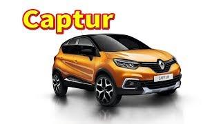 New Renault Captur 2020 免费在线视频最佳电影电视节目 Viveos Net