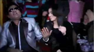 Bismillah Karan Full Song [High Quality Mp3]x Malkoo 2011