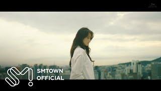 [STATION] YOONA 윤아 '바람이 불면 如果妳也想起我 (When The Wind Blows)' MV Teaser