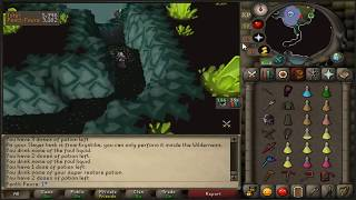 raids osrs crabs - TH-Clip