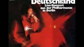 Adamo in Deutschland LP1 |Full Album| Salvatore Adamo