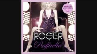 Raffaella Carra fiesta (cover by Roser)