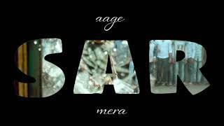 Jai He Status Ringtone Salman Ali Status Ringtone Satellite Shankar