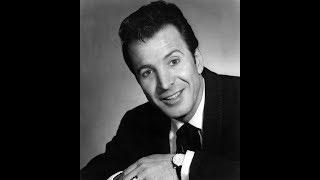 Ferlin Husky (& Simon Crum) radio interview by Bobby Hodge in 1965