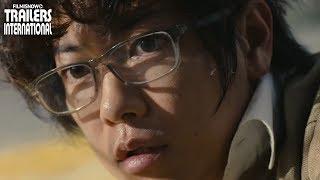 佐藤健&高橋一生主演!「億男」予告編