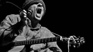 vic chesnutt   mysterious tunnel
