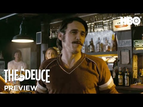 The Deuce 1.03 (Preview)