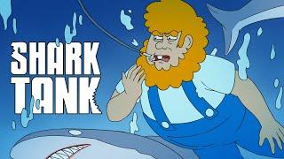 Hillbilly Shark Tank Investment Prank - Ownage Pranks