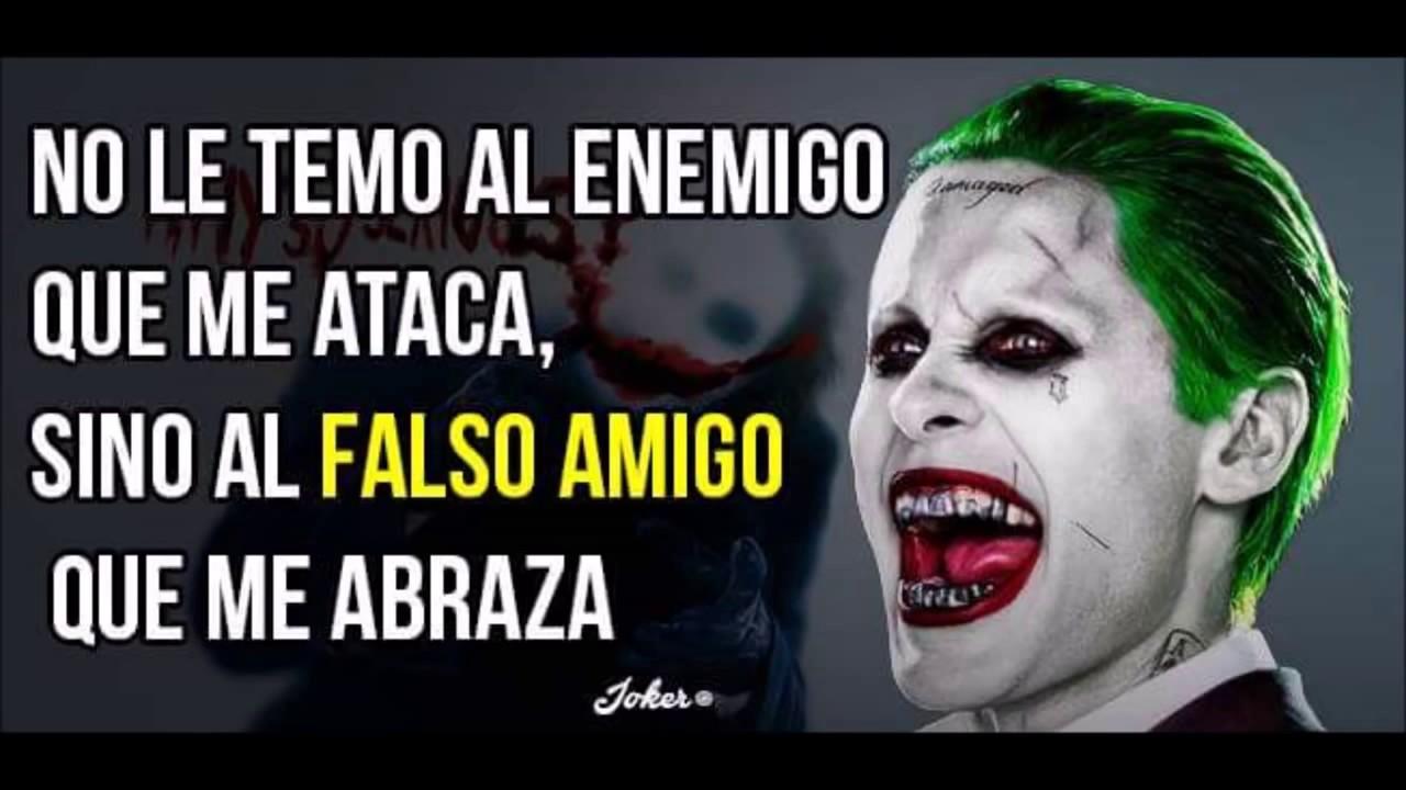 Video Senor Sarcasmo Frases