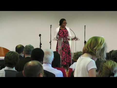 Rencontre femme arabe en suisse