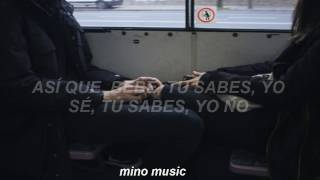 Gambar cover Trust Nobody - Cashmere Cat ft. Selena Gomez, Tory Lanez [Traducida Al Español]