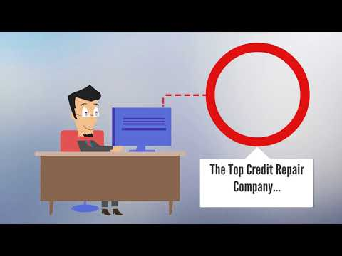 The Best Credit Repair Company | 747 Better Credit Repair | The Credit Repair Experts