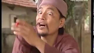 Hài Tết 2018 | Quang Thắng, Quốc Anh, Vân Dung, Công Lý | Hài Tết Mới Nhất