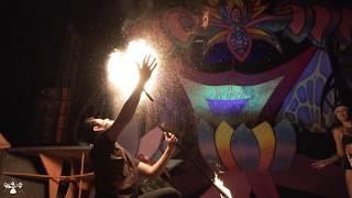 Absolem Festival - Aftermovie