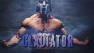 """Video BASTARD - Gladiátor (CD """"Druhá Müza"""" 2020)"""