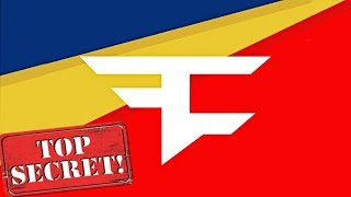 ONLY REAL FaZe Fans CLICK THIS!!