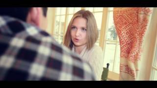 Клип: Aleksandr Aliev aka HammAli - Любовь не фразы нежные