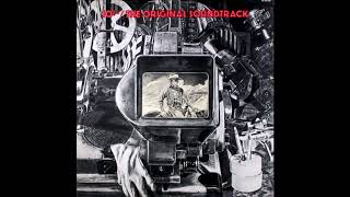 10cc - Flying Junk