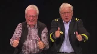 """""""Emil – Noch einmal!"""" DVD 24 (Schweizer Hochdeutsch) / Emil Steinberger"""