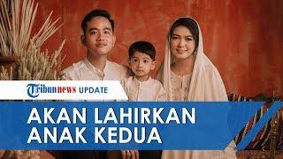Situasi Terkini RS PKU Solo Jelang Kelahiran Anak Kedua Selvi Ananda, Jokowi Dikabarkan Datang