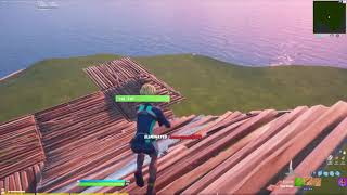 Left Lonely🚶🏻♂️ (Fortnite Montage)