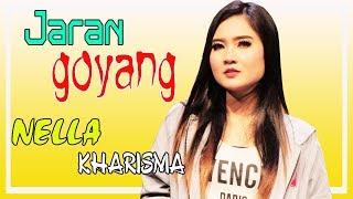 Nella Kharisma   Jaran Goyang [OFFICIAL]