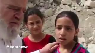 الشيخ محمد ألماز من حلب : أوقفوا السفيه أحمد آدم عن الرقص فوق جراحنا تحميل MP3