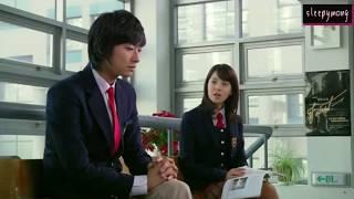 goong song ji hyo - मुफ्त ऑनलाइन वीडियो