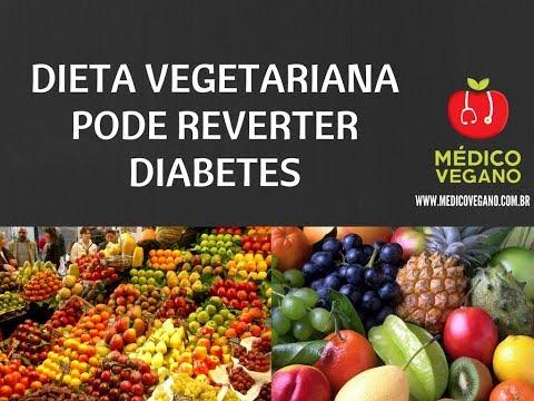Apoyar el páncreas en la diabetes