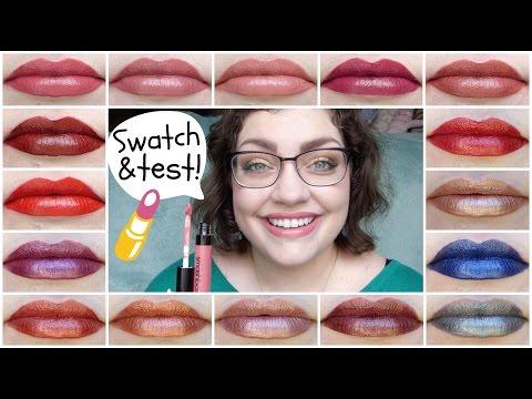Gloss Angeles Lip Gloss by Smashbox #4