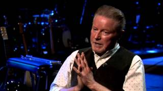 CBS 5 Phoenix - Don Henley 1 on 1