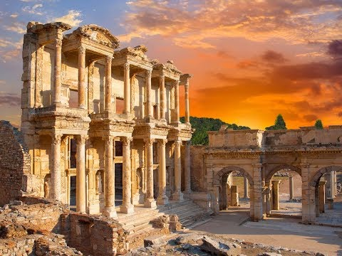 Храмы в скалах фото