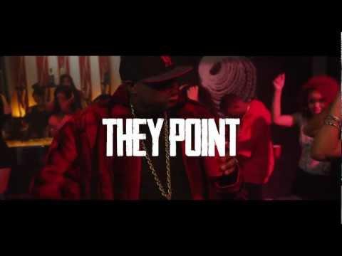 They Point (Feat. 2 Chainz & Juicy J)