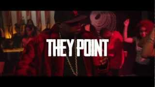 E-40 & Juicy J & 2 Chainz & Bangladesh - They Point