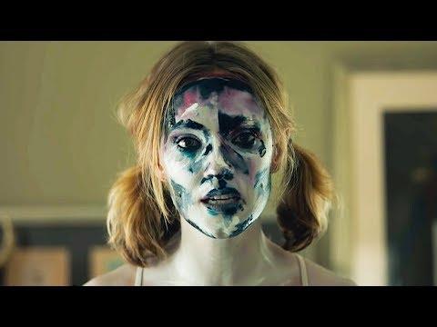 TILT Official Trailer (2019) Pyschological Horror