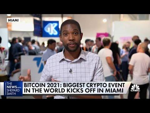 Bitcoin sistema prekyba