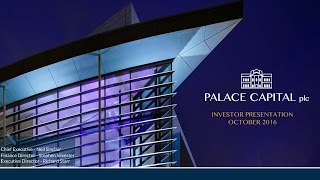 palace-capital-pca-at-sharesoc-richmond-2nd-november-2016-30-12-2016