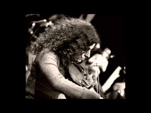 İstanbul12 Orkestrası - Sen Gittiğinde klip izle