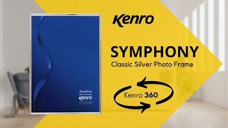 Symphony Classic 360